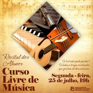 1402---IBMT---Recital-Curso-Livre-de-Músicas_PostFB