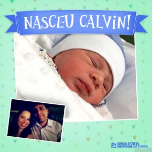 3002 - IBMT - Nascimento Calvin_postFB