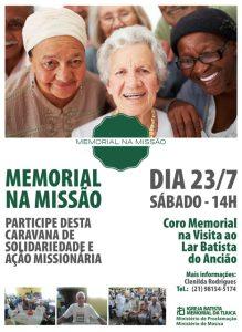 3058-Memorial-na-Missão_A3
