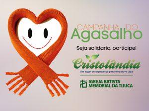3104---IBMT---Campanha-Agasalho-Cristolândia_post