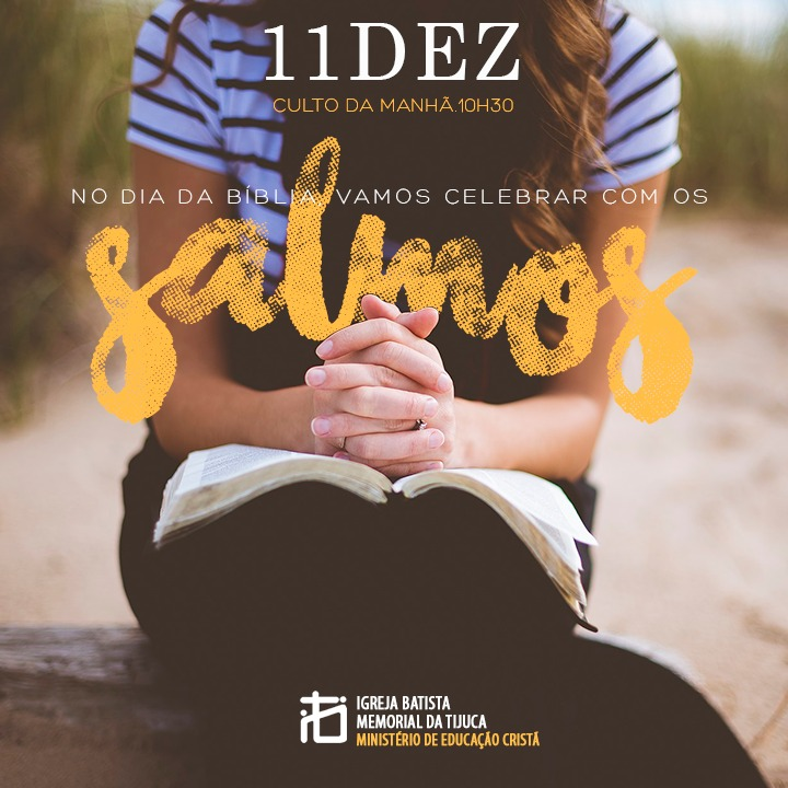 ibmt_dia_da_biblia