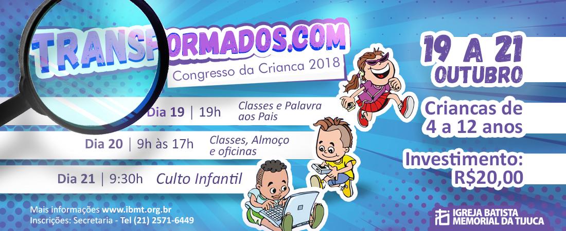 4894 - IBMT - Congresso da Criança_002_BANNER_SITE