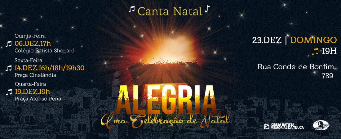 5089 - IBMT - Canta Natal_banner site